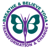 Breathe & Believe Yoga
