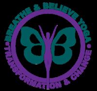 Breathe & Believe Yoga